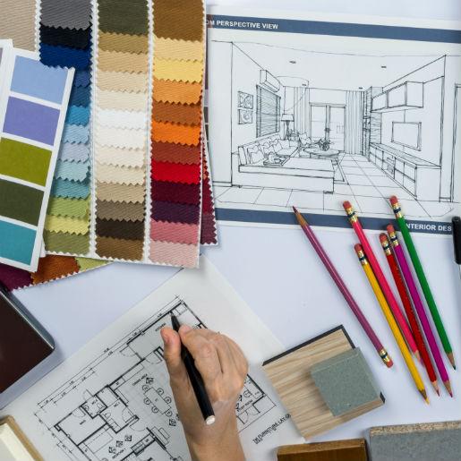 image-design-interieur-haut-gamme