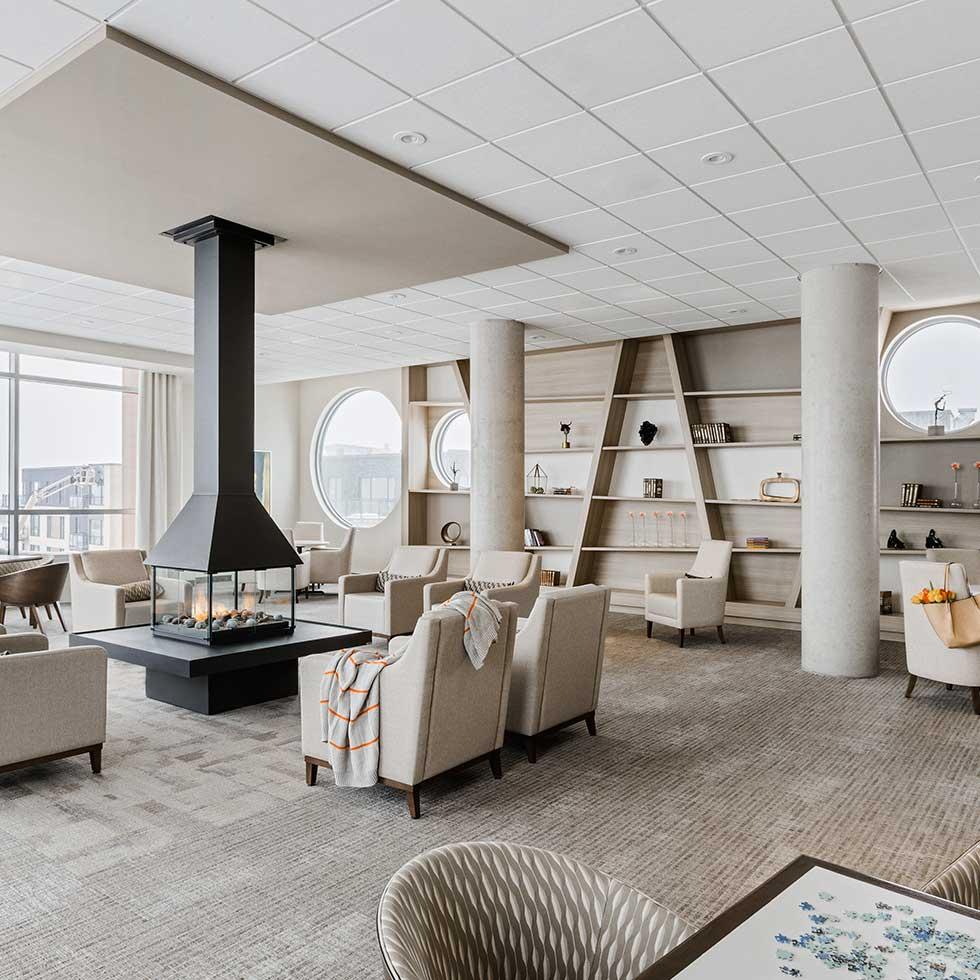 portfolio-decoration-interior