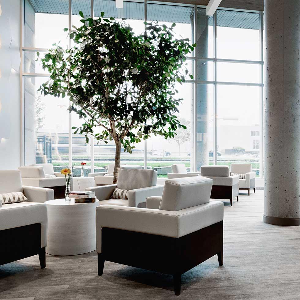 porfolio-decoration-interieur-projet-elka-1