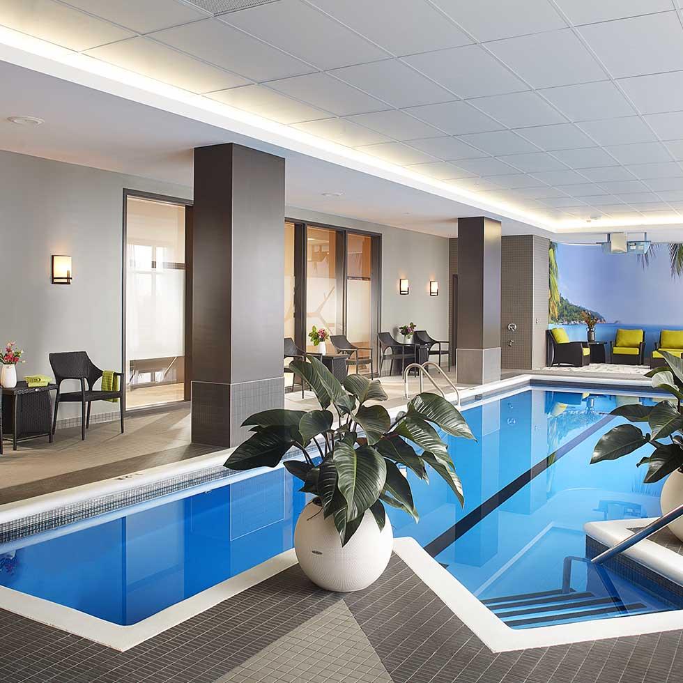 portfolio-expert-in-interior-design